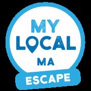 MyLocalMA Escape