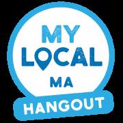 MyLocalMA Hangout