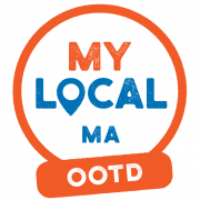 MyLocalMA Outfit of the day