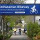 Arlington Minuteman bikeway