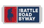 Battle Road Byway