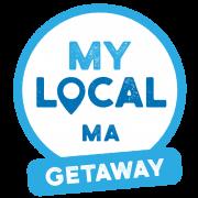 Town of Arlington MA Website | My Local MA Getaway