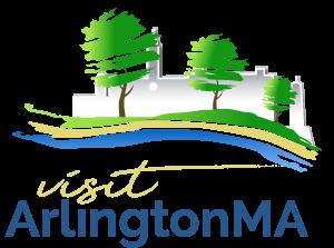 Visit Town of Arlington MA Website